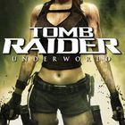 Tomb Raider Underworld : teaser