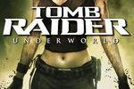 Tomb Raider Underworld : vidéo naufrage