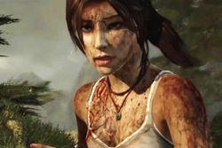 Tomb Raider - vignette