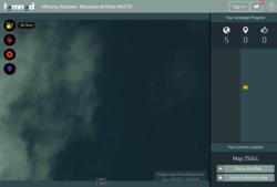 Tomnod-vol-MH370