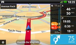 TomTom Android 01