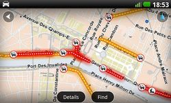 TomTom Android 03