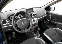 TomTom Carminat Renault