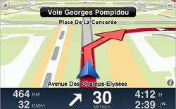 TomTom iPhone 03