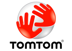 tomtom-logo