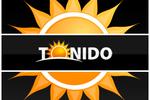 Tonido : accéder à votre ordinateur à distance