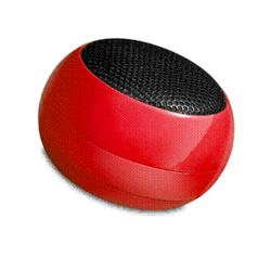 Tonik Ball 3