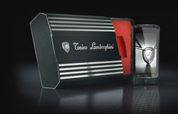 Tonino Lamborghini Antares 1