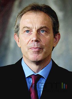 Tony blair jpg