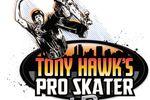 Tony Hawk\'s Pro Skater HD