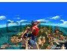 Tony hawk downhill jam image 2 small