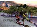 Tony hawk downhill jam image 4 small