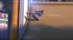 Tony Hawk Pro Skater 5 bugs