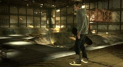 Tony Hawk's Pro Skater HD (1)