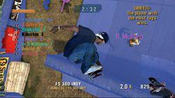 Tony Hawk Project 8 image (19)