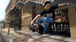 Tony Hawk Project 8 image (21)