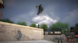 Tony Hawk Project 8 image (22)