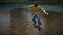 Tony Hawk Project 8 image (23)