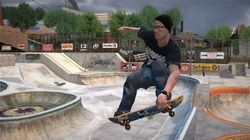 Tony Hawk Project 8 image (24)