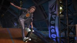 Tony Hawk Shred - Image 2