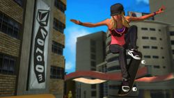Tony Hawk Shred - Image 5
