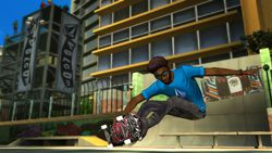 Tony Hawk Shred - Image 6
