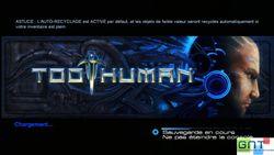 Too Human (38)