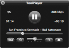 ToolPlayer