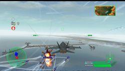 Top Gun - Image 1.