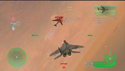 Top Gun - Image 2.