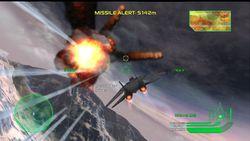 Top Gun - Image 3.
