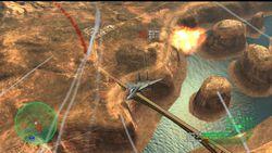 Top Gun - Image 4.