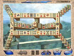 Top Jeux pour Tous screen 2