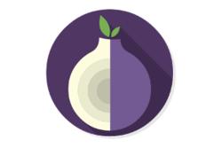 Tor-Orbot