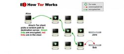 tor-workflow-730x321