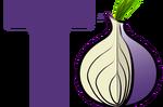 Mozilla augmente les capacités du réseau Tor