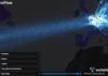 TorFlow: le flux de données dans le réseau Tor