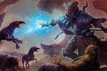 Torment Tides of Numenera : vidéo de gameplay inédite du jeu de rôle de inXile