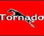 Tornado : éviter les pièges et gagner facilement au PMU