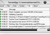 La MPAA demande à TorrentSpy les données de ses usagers
