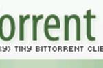µtorrent-logo.png
