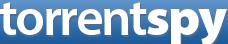 Torrentspy logo