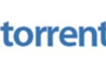 torrentspy