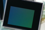 Toshiba_13MPixels_capteur_CMOS.GNT