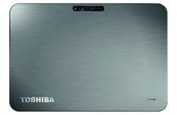 Toshiba AT200 dos