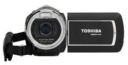 Toshiba Camileo H10_2