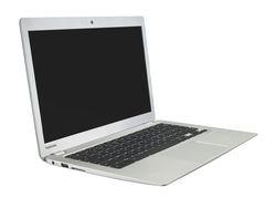 Toshiba Chromebook 2 (1)