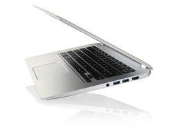 Toshiba Chromebook CB30 1