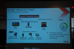 Toshiba conf 02