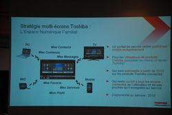 Toshiba conf 03